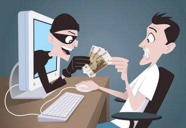 Internet-survey-for-money-4.jpg