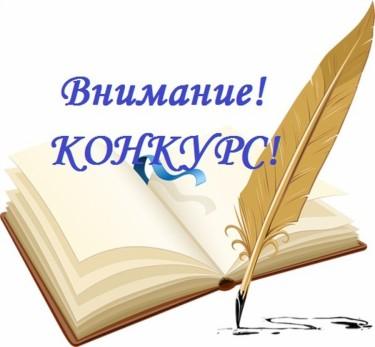 85217272b4e7187cce0880e98f060661_XL.jpg