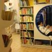 «Библиокафе.JPG
