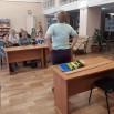ЦРБ Народный университет (4).jpg