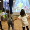 ЦДБ Танцевальный турнир «Just Dance».JPG