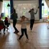 Танцевальный турнир «Just Dance».jpg