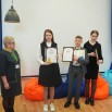 ЦДБ Районный этап конкурса юных чтецов «Живая классика» (4).jpg