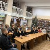 просмотр пресс-конференции Путина.jpg