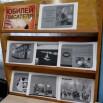 Енашимо Кн.выставка 1.jpg