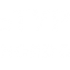 cultura24-logo-278x70.png