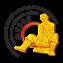 Музей_СЕ_логотип.png